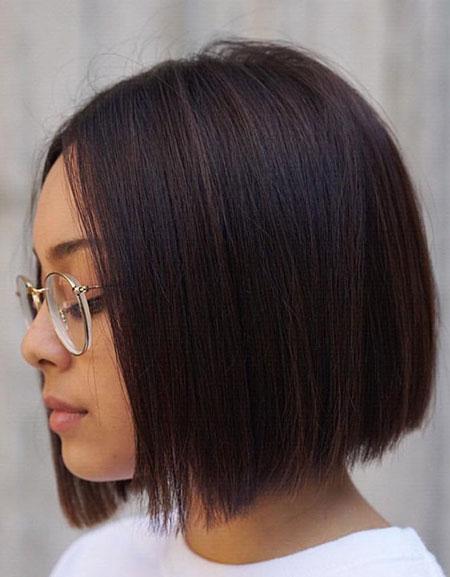 Hair Bob Short Hairtyles