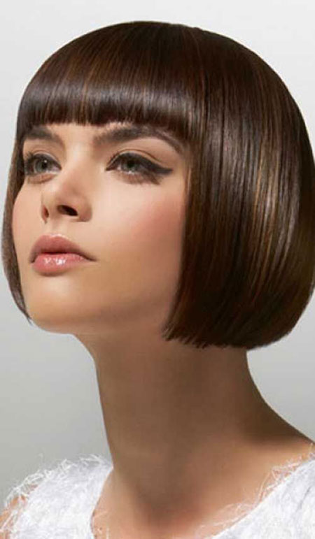 Chinese Bob Cut, Bob Hair Short Styles