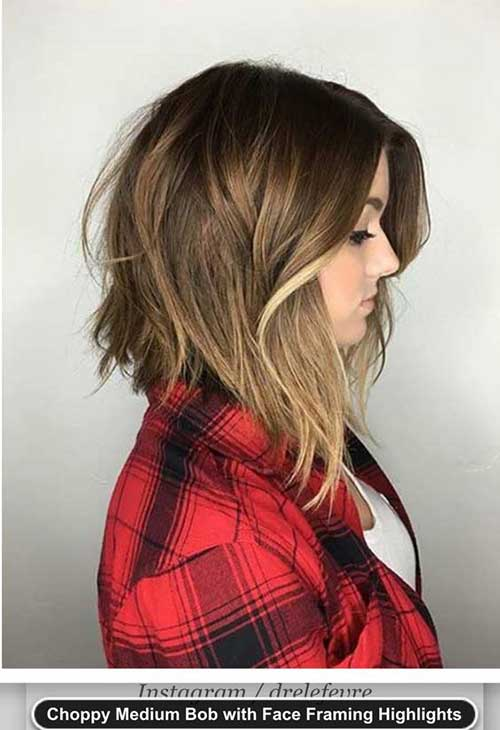 Long Inverted Bob Haircuts-11