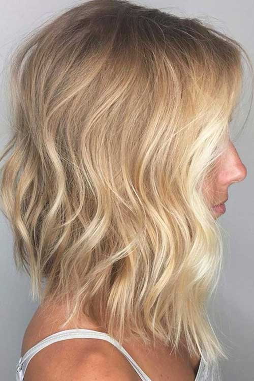 Long Inverted Bob Haircuts-6