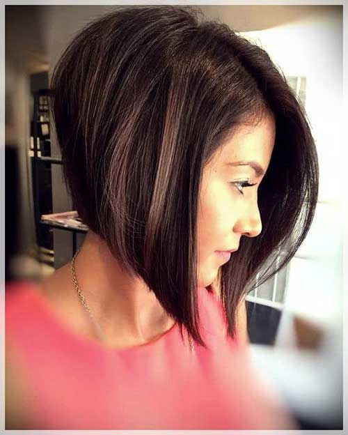 Long Inverted Bob Haircuts-8