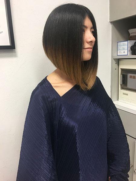 Bob Hair Short Hairtyles