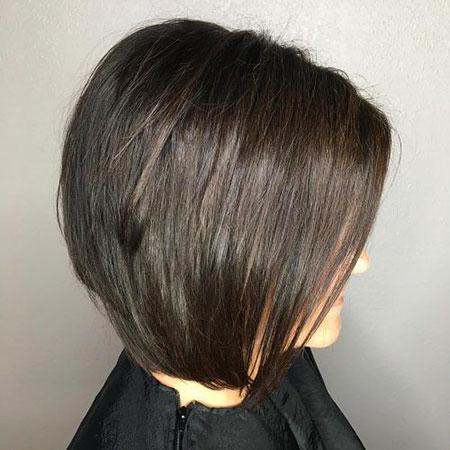30 medium bob haircuts  bob haircut and hairstyle ideas