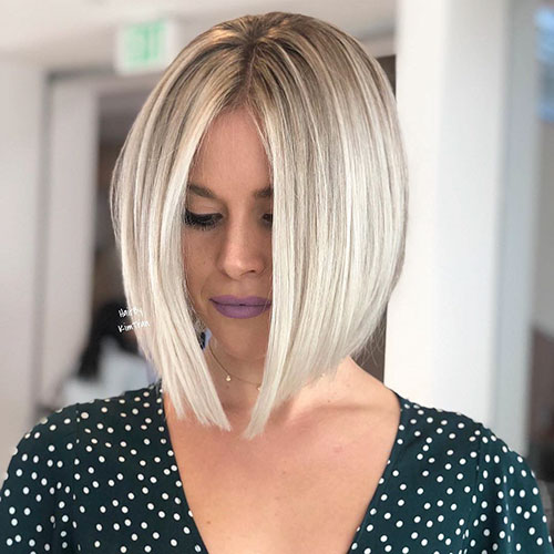 Straight Bob Hair Straight Bob Hair 2018