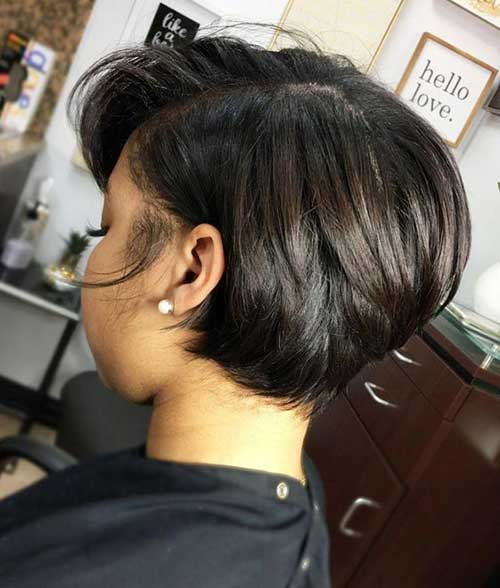 New Short Bob Hairstyles-15
