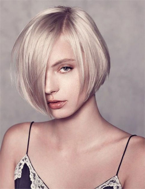Inverted Bob Haircut-10