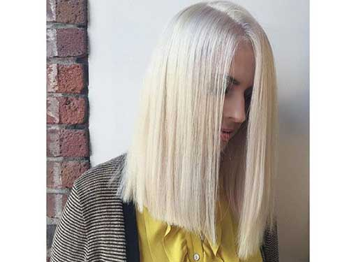 Long Straight Bob Hairstyles-10