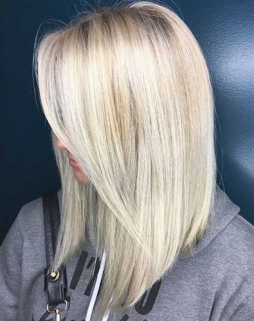 Long Straight Bob Hairstyles-14
