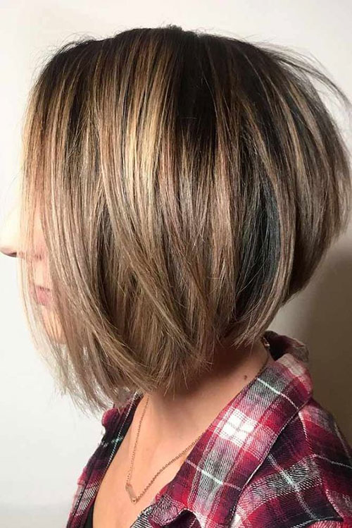 Inverted Bob Haircut-15