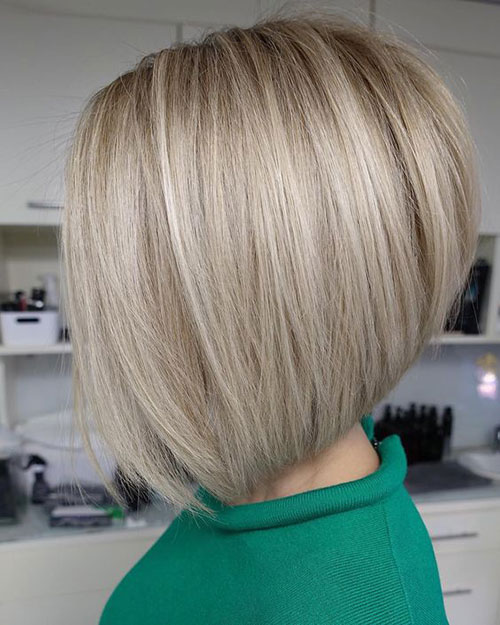 Inverted Bob Haircut-16