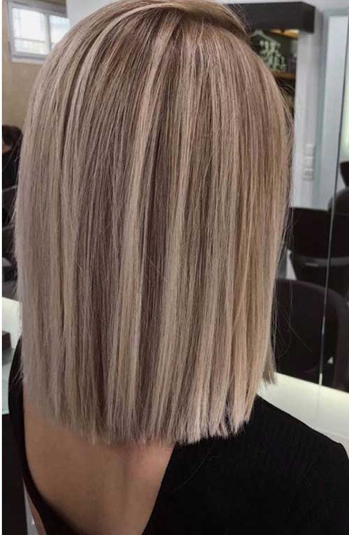 Long Straight Bob Hairstyles-16