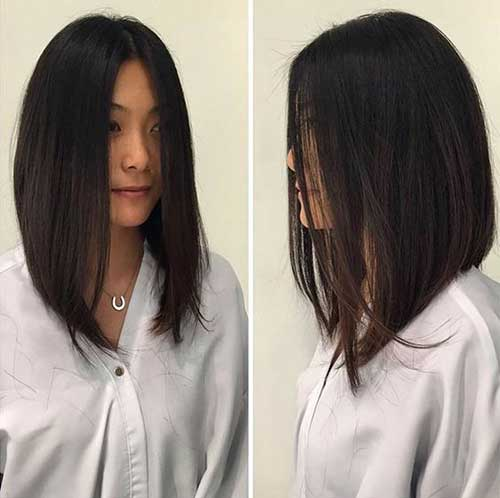 Long Straight Bob Hairstyles-18