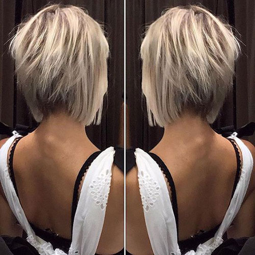 Inverted Bob Haircut-19