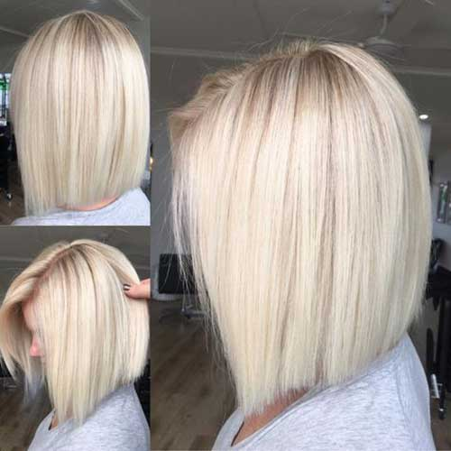 Long Straight Bob Hairstyles-25