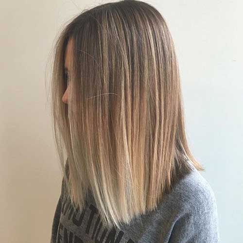 Long Straight Bob Hairstyles-7