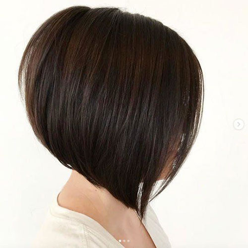 Inverted Bob Haircut-8