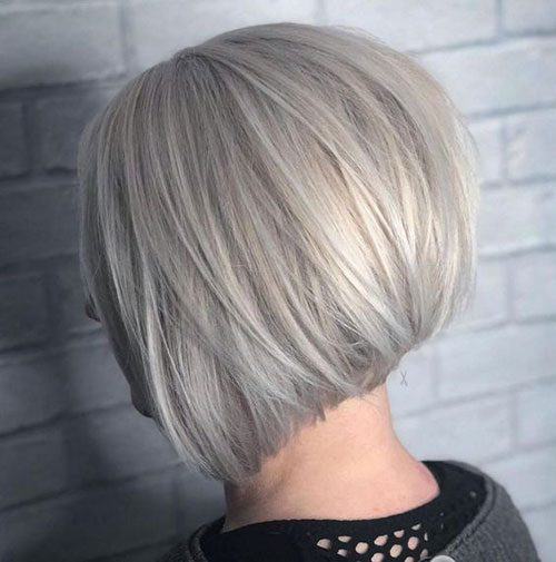 Inverted Bob Haircut-9
