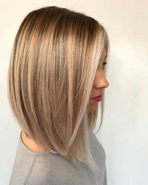 Images of Long Bob Hairstyles-12