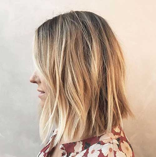 Images of Long Bob Hairstyles-13