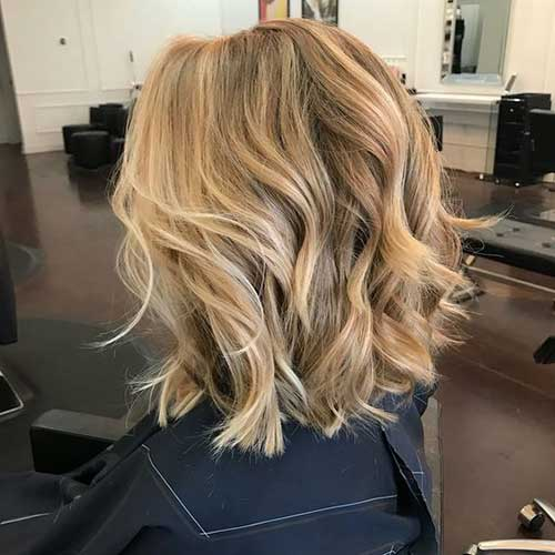 Images of Long Bob Hairstyles-6