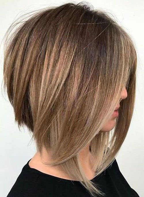 Medium Inverted Bob Hairstyles-11