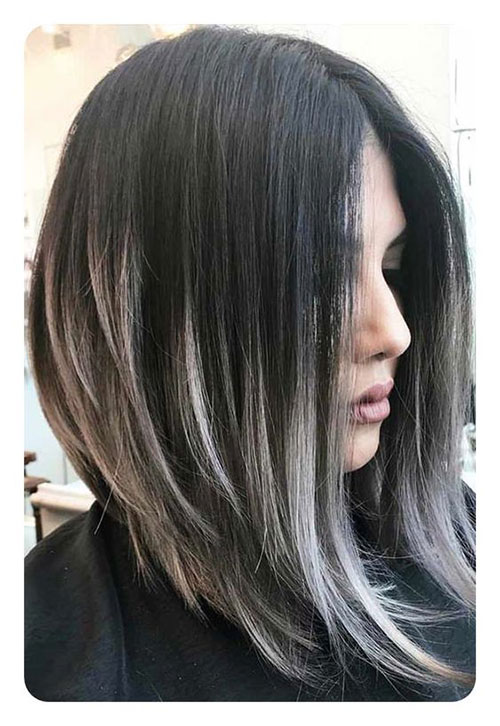 Long Inverted Brown Bob Hairstyles-13