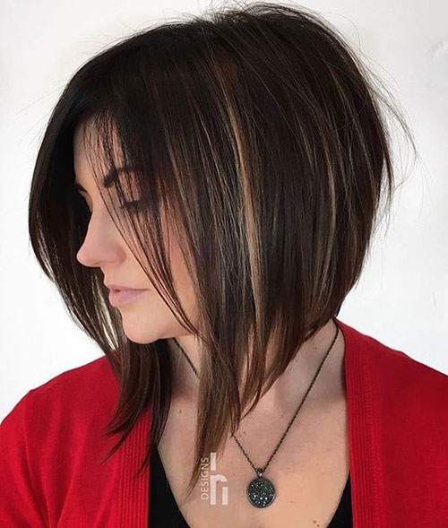 Long Inverted Bob Hairstyles-20