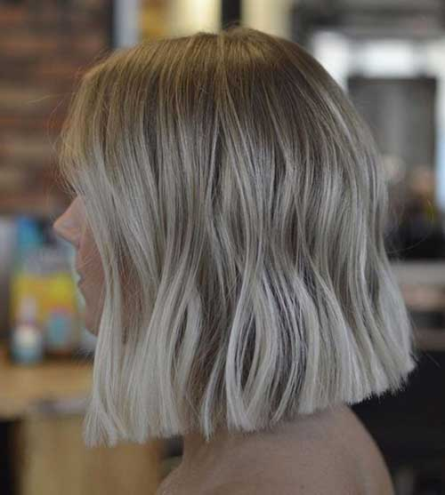 Blunt Blondebob Haircut-16