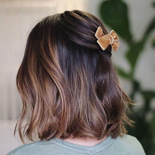 Long Bob Hairstyles-16