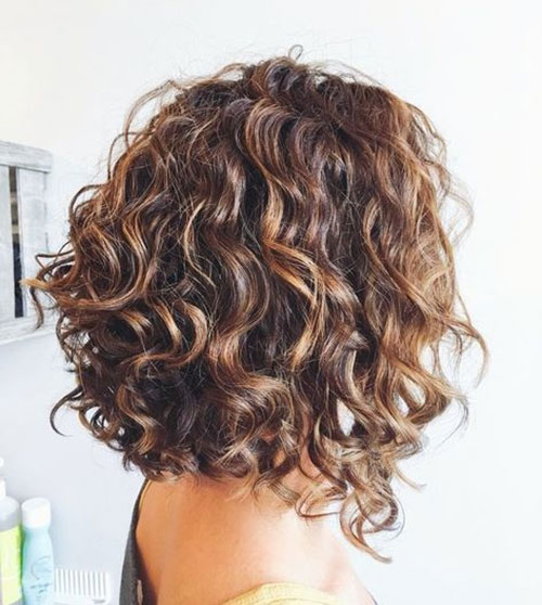 Curly Bob Hairstyles-17