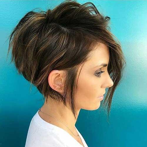 Pixie Bob Haircuts-13