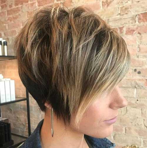 Pixie Bob Haircuts-14