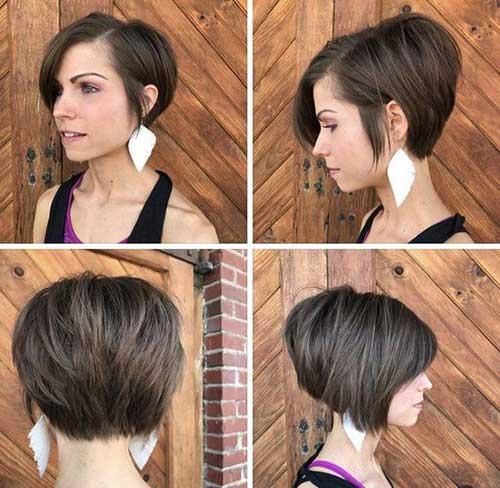 Pixie Bob Haircuts-16