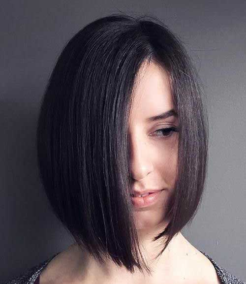 Cute Bob Haircuts-17