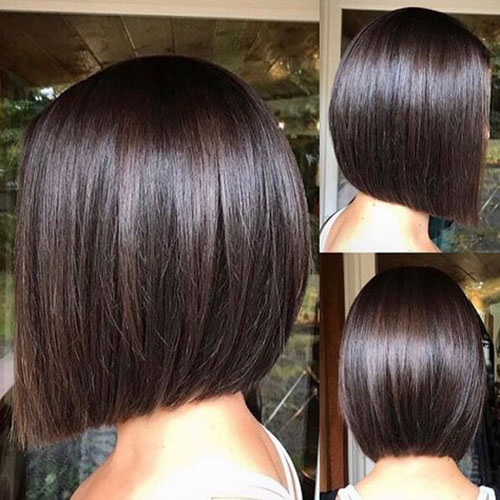 Bob Haircuts for Fine Hair-20
