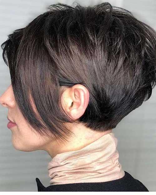 Pixie Bob Haircuts-20
