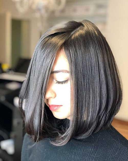 Cute Bob Haircuts-21