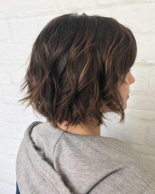 Cute Bob Haircuts-25