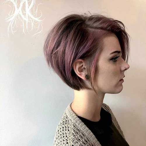 Pixie Bob Haircuts for Girls-6