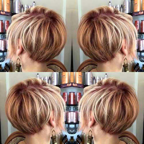 Pixie Bob Haircuts-9