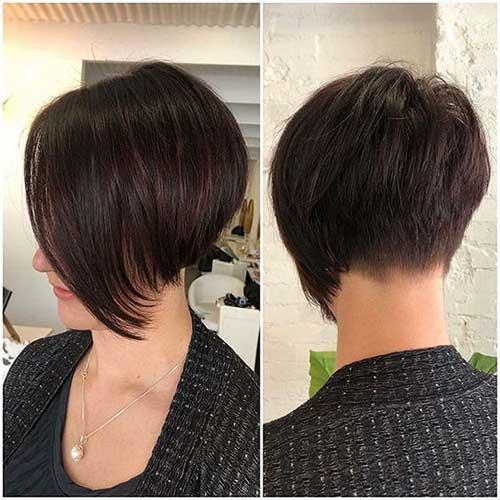 Pixie Bob Haircuts 2019