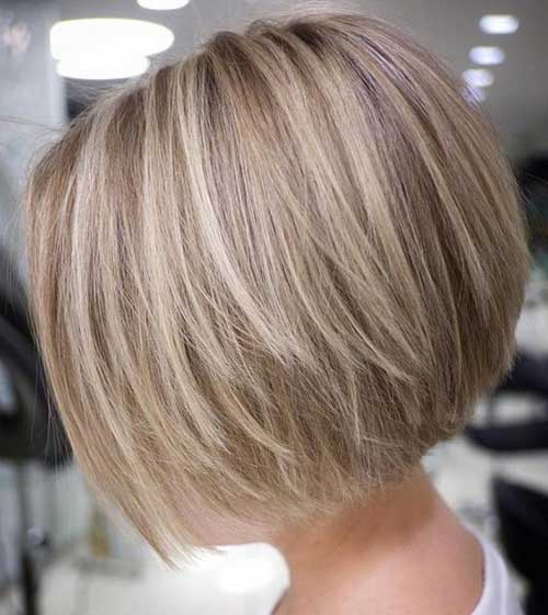 Layered Bob Cuts-10