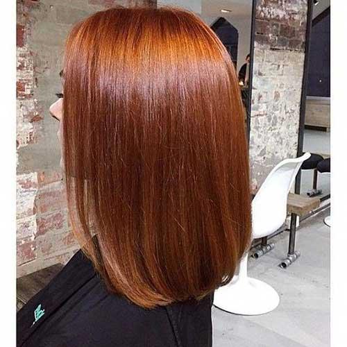 Bob Haircuts for Fine Hair-13