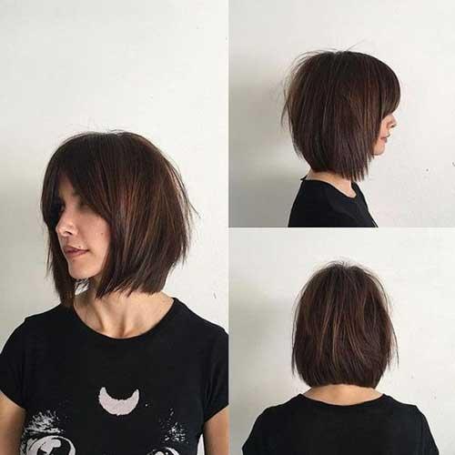Long Bob Hairstyles-15
