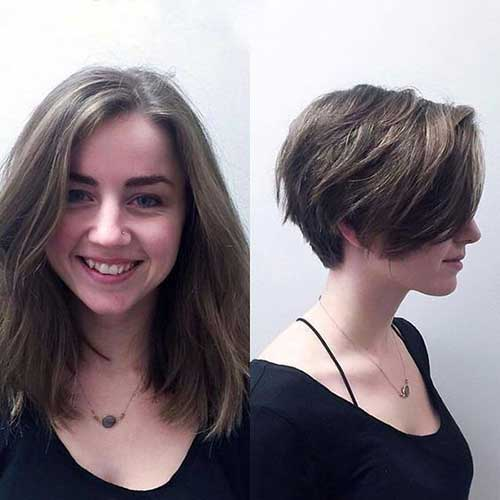 Layered Bob Cuts-16