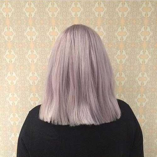 Straight Bob Haircuts-16