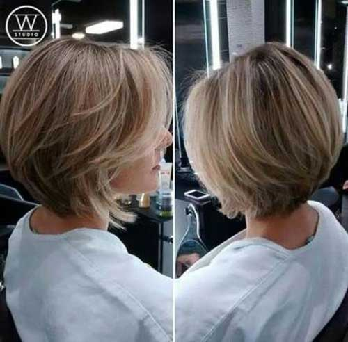 Layered Bob Cuts-18