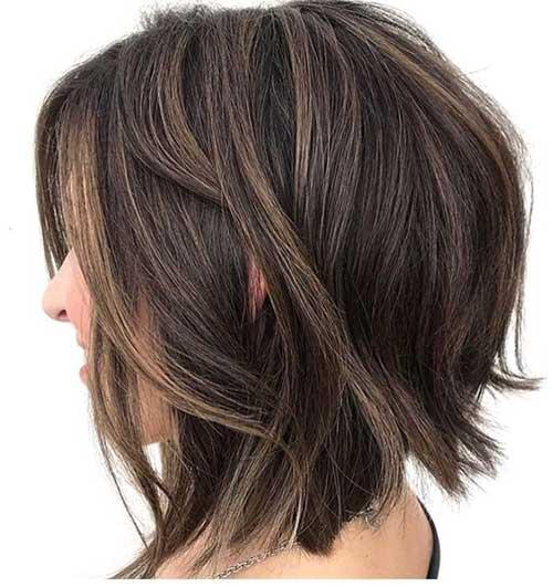 Long Bob Hairstyles-18