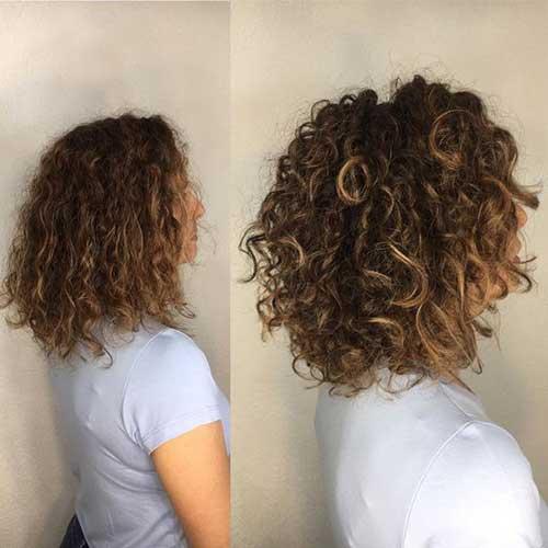 Curly Bob Cuts-19