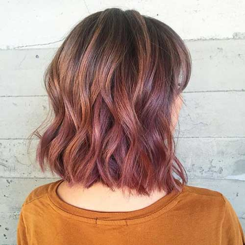 Bob Hair Color Ideas-20